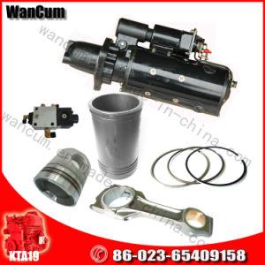 Cummins Diesel Engnine Spare Parts pictures & photos