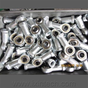 Maintenance-Free Rod Ends, Male Thread-Gakr...Pw (SAKB...F) pictures & photos