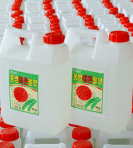 Food Additives Liquid Glucose Foy Drink pictures & photos
