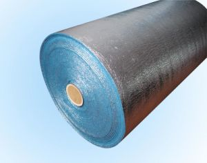 EPE Form Thermal Insulation (ZJPY-C2-05) pictures & photos