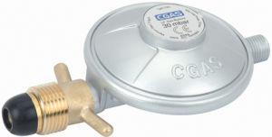 LPG Euro Low Pressure Gas Regulator (C30G10G30) pictures & photos