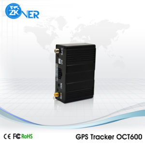 Automotive GPS Tracker Withstand High Temperature pictures & photos
