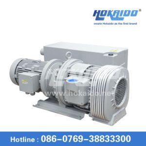 Shrink Packaging Machine Used Vacuum Pump (RH0040) pictures & photos