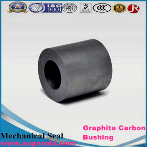 High Quality Graphite Carbon Bearing Carbon Seal Carbon Bush pictures & photos