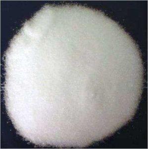 Potassium Chloride pictures & photos