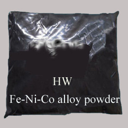 Fernico (Fe-Ni-Co) Alloy Nanopowder (FNC-70NP)