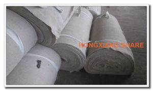 Geosynthetics Clay Liners Bentonite Geosynthetic Clay Liner pictures & photos