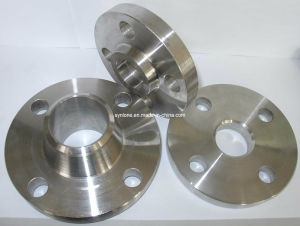 Reduced Flange with OEM Service pictures & photos