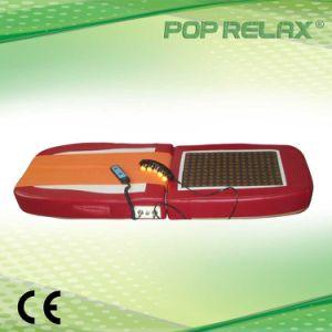 Pop Relax Portable Jade Thermal Massage Bed (PR-B002C)