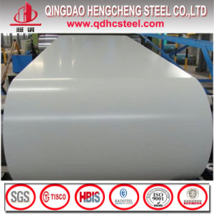 SGCC Ral Colour Coated Steel Coil PPGI/PPGL pictures & photos