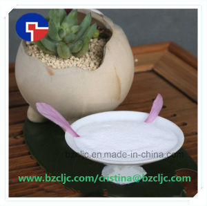 Sodium Gluconate for Concrete/Water Treatment/Textile/Construction pictures & photos