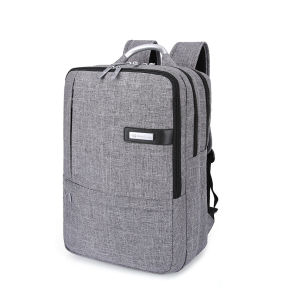 Leisure Bag for Travelling and Outdodor pictures & photos