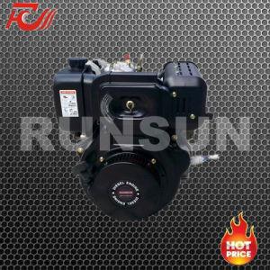10HP Motor (RS186F)