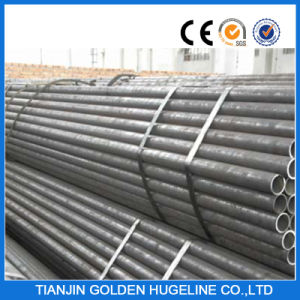 8 Inch Sch40 Galvanized Steel Pipe pictures & photos