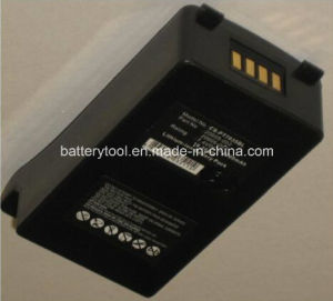 Psion Teklogix 7035 Battery Pack pictures & photos
