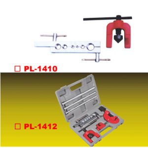 2PCS/Set Flaring Tools - Flaring Tools Set Homeuse pictures & photos