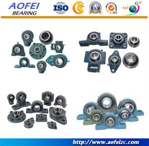 A&F Manufactory all kinds of Spherical bearing/pillow block bearing/ball bearing units/insert bearing UCP UCPA UCT UCF series
