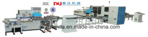 Toilet Paper Production Line Machine pictures & photos