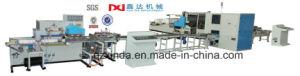 Toilet Paper Production Line Machine pictures & photos