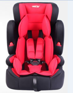 Safety Baby Car Seat pictures & photos