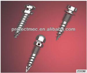 Protect Dental Orthodontic Mini Screw Dio Mini Implant pictures & photos