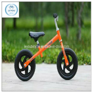 Balance Bikes for 3--8 Years Old Kids pictures & photos