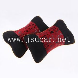 Hot Sale Car Neck Pillow (JSD-P0128) pictures & photos