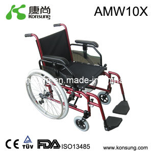 Wheelchair (AMW10X)