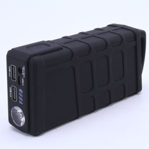 Portable Car Power Booster for Starting The Car pictures & photos