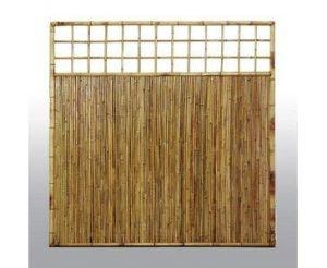 Bamboo Screen (bamboo screen 010) pictures & photos
