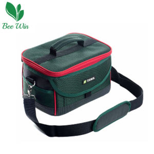 Trend Cooler Bag for Picnic (BW-6079)