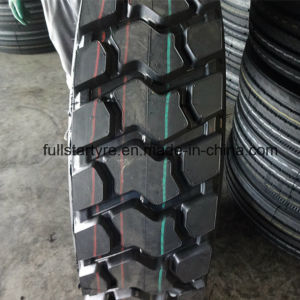 Heavy Truck Part, High Quality Radial Truck Tyre 295/80r22.5, 315/80r22.5 Runtek TBR Tyre pictures & photos