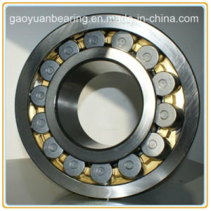 Chrome Steel Spherical Roller Bearing (23122) pictures & photos