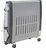 Convector Heater (CH-2000B1) pictures & photos