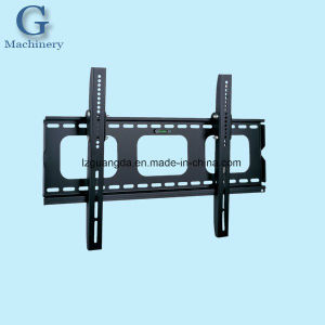 Flat TV Wall Mount Factory pictures & photos