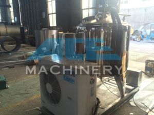 Milk Cooling Tank, 1000 Liter Milk Cooling Tank (ACE-ZNLG-Y9) pictures & photos