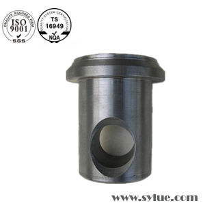 High Quality Steel Turning Part pictures & photos