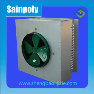 The Hot Sale Low Cost Greenhouse Air Conditioner pictures & photos