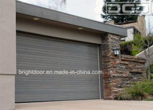 Garage Door Styles, Cheapest Garage Doors pictures & photos