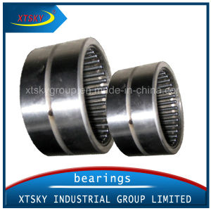 Xtsky Needle Roller Bearing (NA4928) pictures & photos