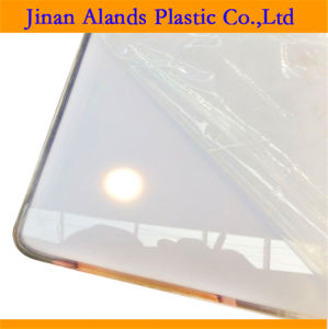 China Supplier 3mm Color Cast Acrylic Sheet pictures & photos