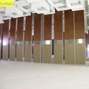 Fodling Door, Movable Partitions for Hotel