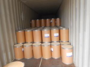 Antiseptic Dcoit 99% 4, 5-Dichloro-2-Octyl-Isothiazolone CAS 64359-81-5 pictures & photos