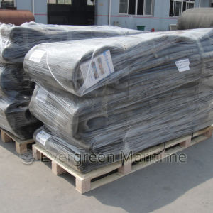 High Strength Marine Rubber Airbags Marine Rubber Balloon pictures & photos