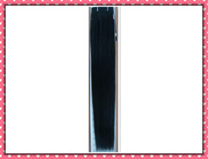 Hot Sale Quality Human Hair Weaving Silky Straight pictures & photos