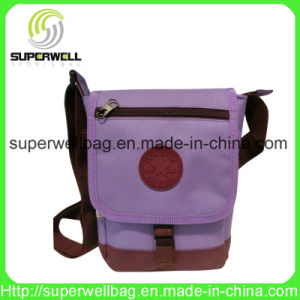 Popular Single Shoulder Sports Bag with Nice Price pictures & photos