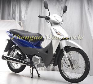 New Cub Motorcycle 100cc for C100 Biz