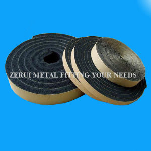 Class 1 Rubber Insulation Tape for Pipe Tube Connection pictures & photos