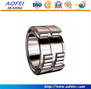 A&F Manufacturer supply flat cage needle roller bearings for currency counting capacity pictures & photos