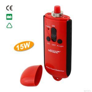 Noyafa Fiber Red Light Display Test Tool for 20MW (NF-905)